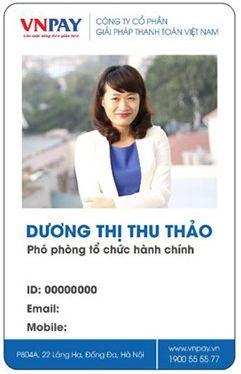 http://thegioithenhua.vn/images/stories/in-the-nhua/in-the-nhua-nhan-vien-chuyen-nghiep-hieu-qua.jpg