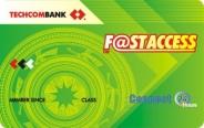 teckcombank