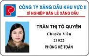 thenhanvien_004
