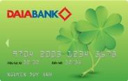 DaiAbank