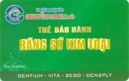 thebaohanh_003