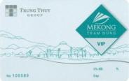 VIP-Mekong