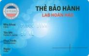 thebaohanh_002
